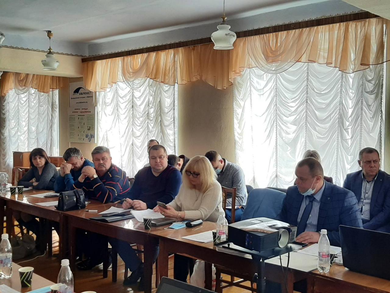 http://dunrada.gov.ua/uploadfile/archive_news/2021/02/25/2021-02-25_8240/images/images-68504.jpg