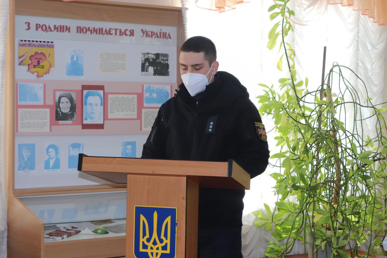 http://dunrada.gov.ua/uploadfile/archive_news/2021/02/25/2021-02-25_8240/images/images-79927.jpg