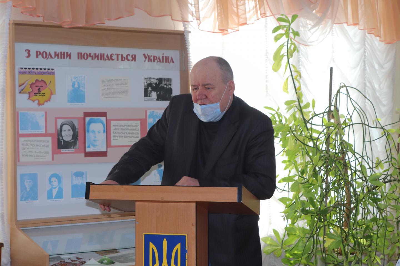 http://dunrada.gov.ua/uploadfile/archive_news/2021/02/25/2021-02-25_8240/images/images-8519.jpg