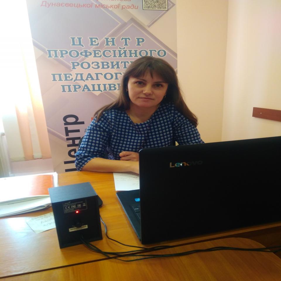 http://dunrada.gov.ua/uploadfile/archive_news/2021/03/04/2021-03-04_4302/images/images-10350.jpg