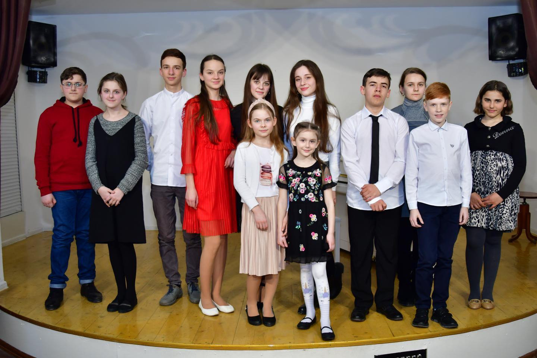 http://dunrada.gov.ua/uploadfile/archive_news/2021/03/04/2021-03-04_4757/images/images-3192.jpg
