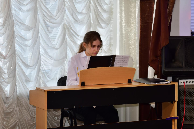 http://dunrada.gov.ua/uploadfile/archive_news/2021/03/04/2021-03-04_6019/images/images-83872.jpg