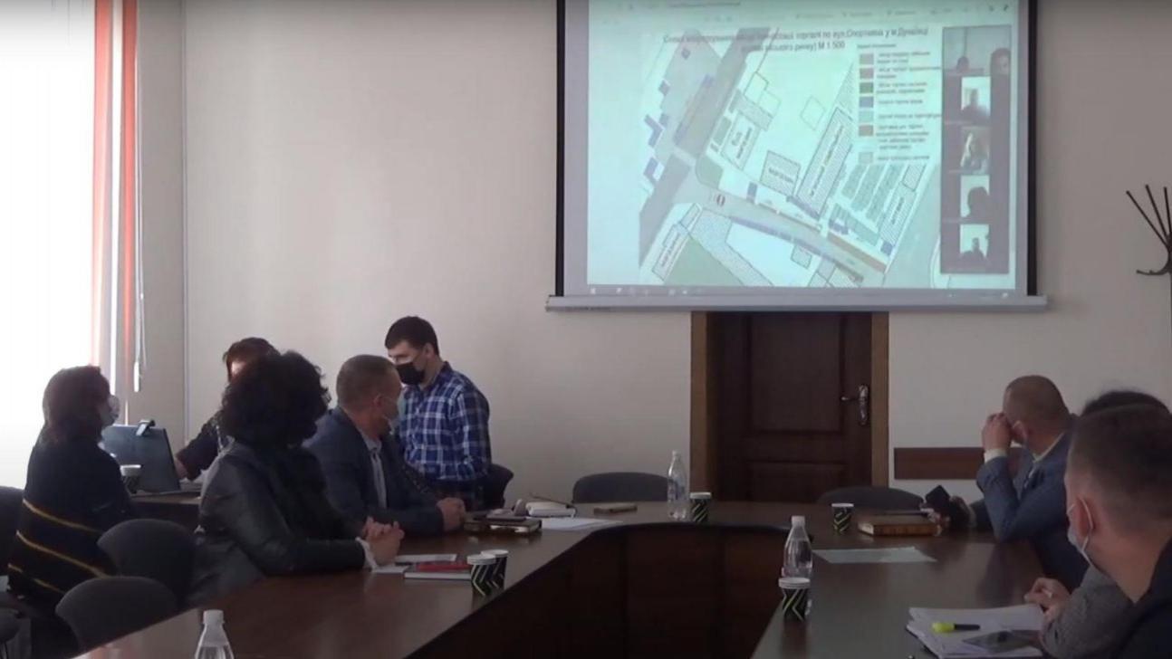 http://dunrada.gov.ua/uploadfile/archive_news/2021/04/05/2021-04-05_1402/images/images-64468.jpg