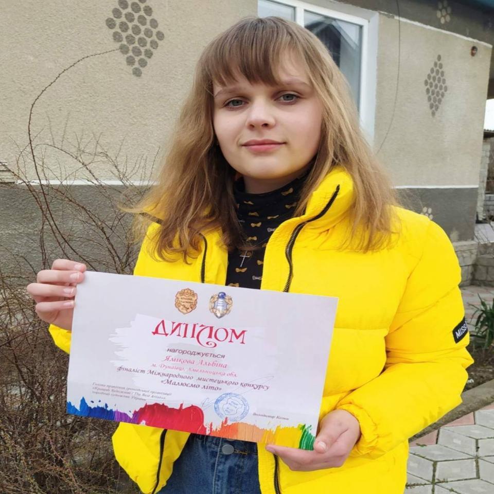 http://dunrada.gov.ua/uploadfile/archive_news/2021/04/06/2021-04-06_3911/images/images-64633.jpg