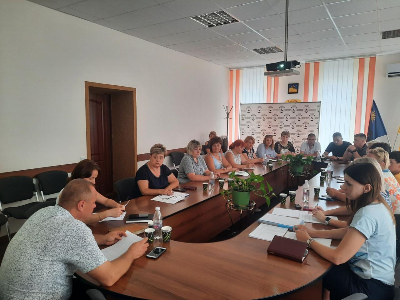 http://dunrada.gov.ua/uploadfile/archive_news/2021/07/16/2021-07-16_3594/images/images-23428.jpg