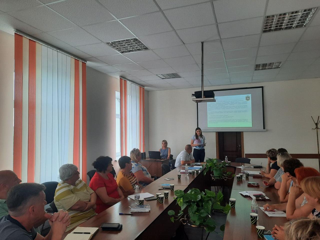 http://dunrada.gov.ua/uploadfile/archive_news/2021/07/16/2021-07-16_3594/images/images-64322.jpg