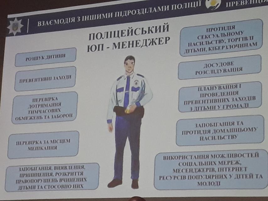 http://dunrada.gov.ua/uploadfile/archive_news/2021/07/19/2021-07-19_9024/images/images-94978.jpg