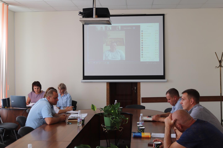 http://dunrada.gov.ua/uploadfile/archive_news/2021/07/19/2021-07-19_9346/images/images-17388.jpg