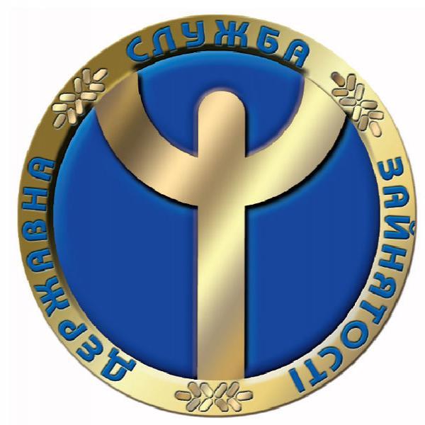 http://dunrada.gov.ua/uploadfile/archive_news/2021/07/19/2021-07-19_9540/images/images-29816.jpg