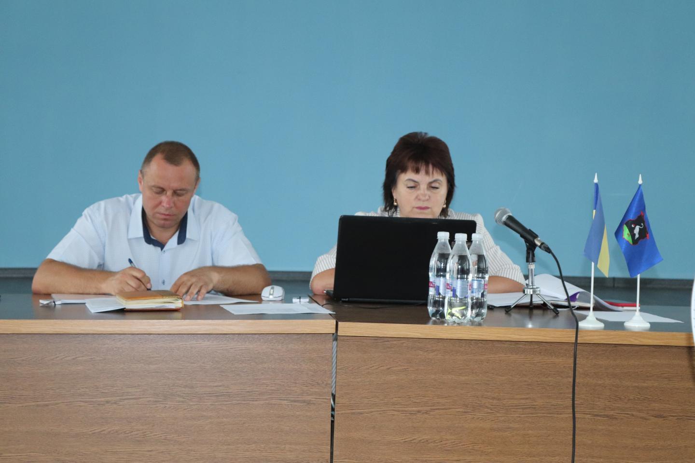 http://dunrada.gov.ua/uploadfile/archive_news/2021/07/20/2021-07-20_4114/images/images-11942.jpg