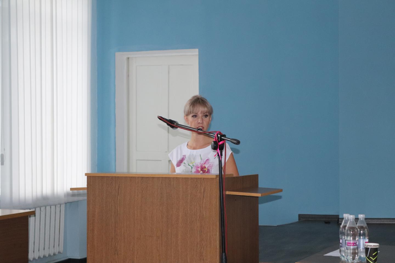 http://dunrada.gov.ua/uploadfile/archive_news/2021/07/20/2021-07-20_4114/images/images-31923.jpg