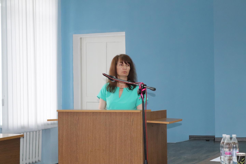 http://dunrada.gov.ua/uploadfile/archive_news/2021/07/20/2021-07-20_4114/images/images-5475.jpg