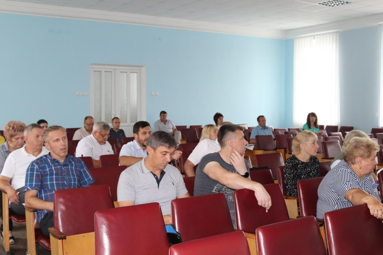 http://dunrada.gov.ua/uploadfile/archive_news/2021/07/20/2021-07-20_4114/images/images-549.jpg