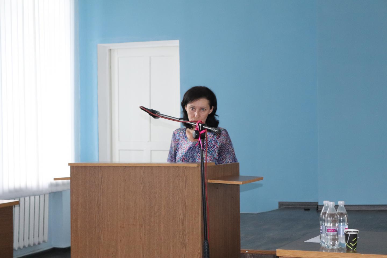 http://dunrada.gov.ua/uploadfile/archive_news/2021/07/20/2021-07-20_4114/images/images-59087.jpg