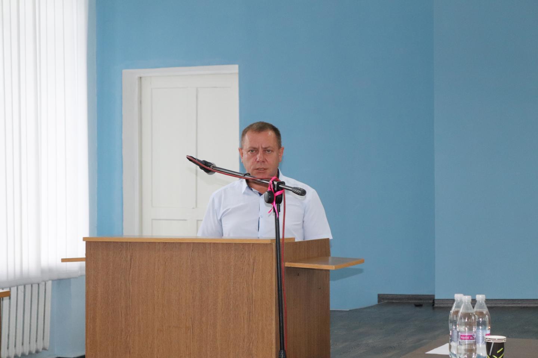 http://dunrada.gov.ua/uploadfile/archive_news/2021/07/20/2021-07-20_4114/images/images-69132.jpg