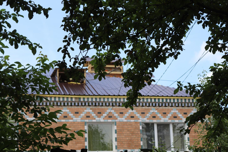 http://dunrada.gov.ua/uploadfile/archive_news/2021/07/21/2021-07-21_9190/images/images-51616.jpg