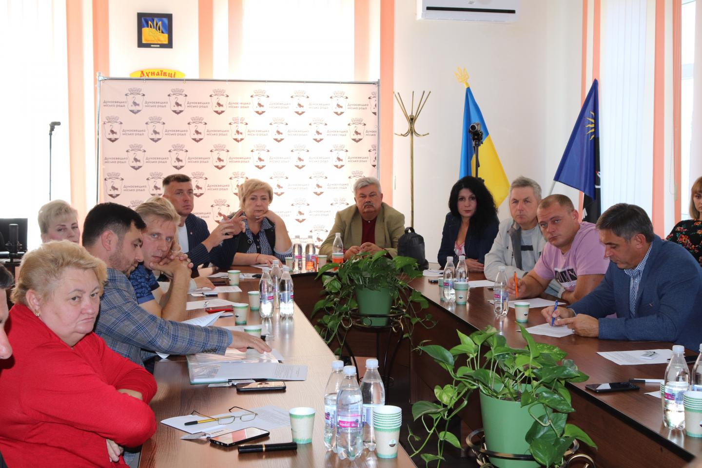http://dunrada.gov.ua/uploadfile/archive_news/2021/09/08/2021-09-08_924/images/images-1599.jpg