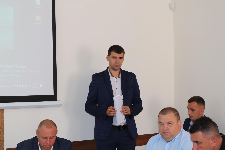 http://dunrada.gov.ua/uploadfile/archive_news/2021/09/08/2021-09-08_924/images/images-26071.jpg