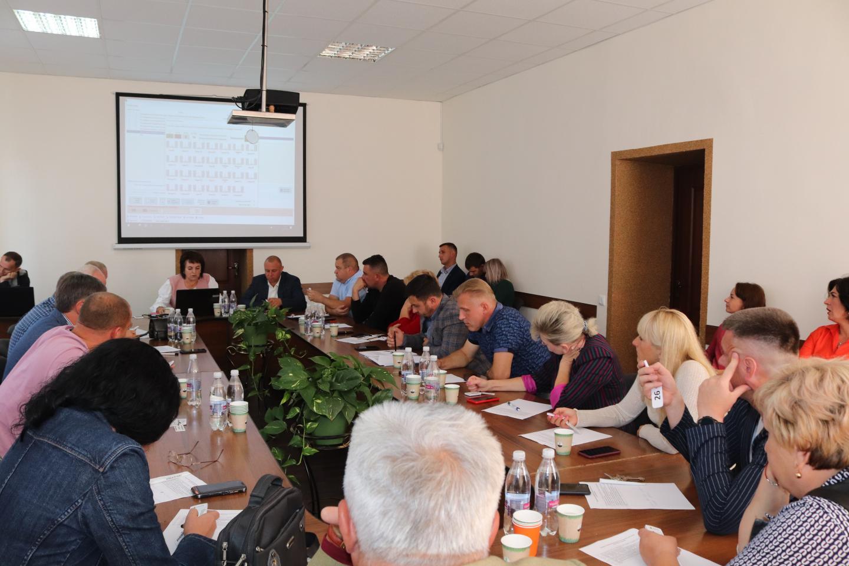http://dunrada.gov.ua/uploadfile/archive_news/2021/09/08/2021-09-08_924/images/images-3818.jpg