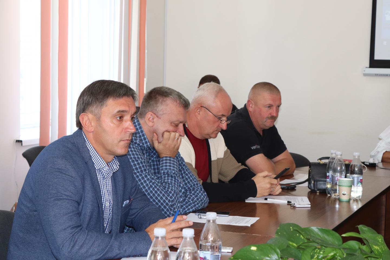 http://dunrada.gov.ua/uploadfile/archive_news/2021/09/08/2021-09-08_924/images/images-49557.jpg
