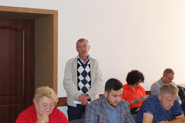 http://dunrada.gov.ua/uploadfile/archive_news/2021/09/08/2021-09-08_924/images/images-69248.jpg