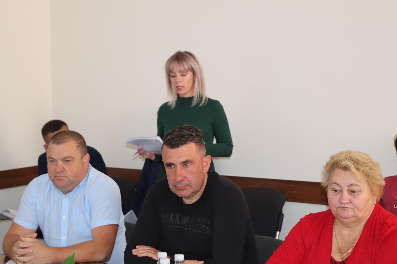 http://dunrada.gov.ua/uploadfile/archive_news/2021/09/08/2021-09-08_924/images/images-83000.jpg