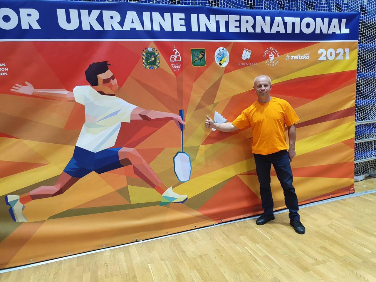 http://dunrada.gov.ua/uploadfile/archive_news/2021/09/13/2021-09-13_4692/images/images-42368.jpg