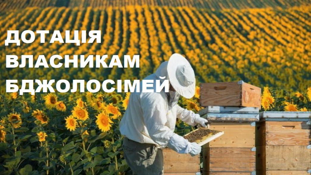 http://dunrada.gov.ua/uploadfile/archive_news/2021/09/14/2021-09-14_4041/images/images-36381.jpg