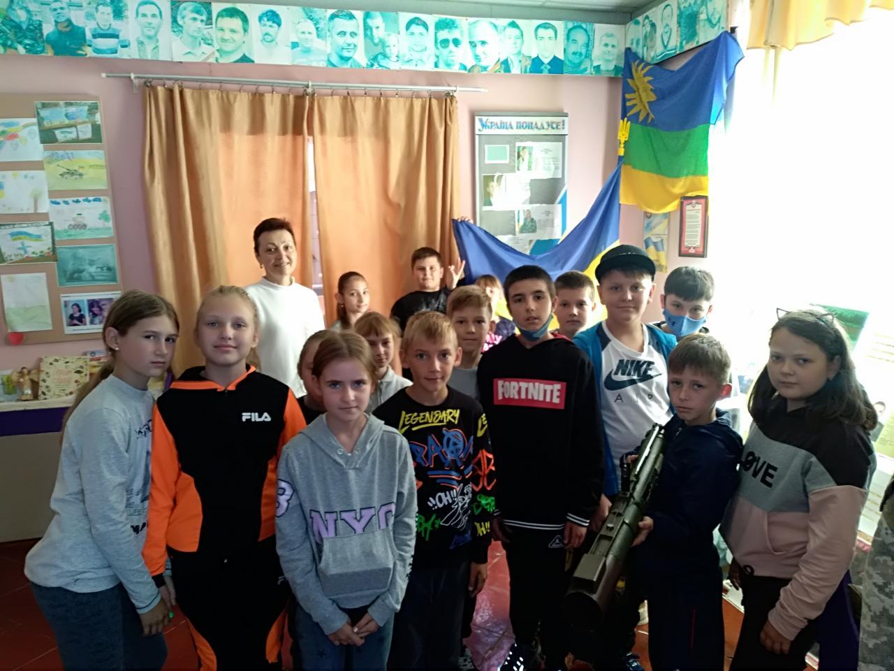 http://dunrada.gov.ua/uploadfile/archive_news/2021/09/15/2021-09-15_996/images/images-68687.jpg