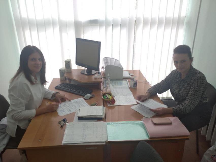 http://dunrada.gov.ua/uploadfile/archive_news/2021/09/16/2021-09-16_1391/images/images-85791.jpg