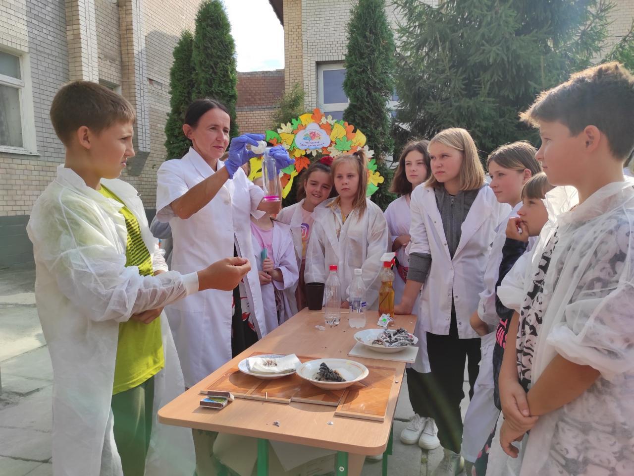 http://dunrada.gov.ua/uploadfile/archive_news/2021/09/16/2021-09-16_2545/images/images-47651.jpg