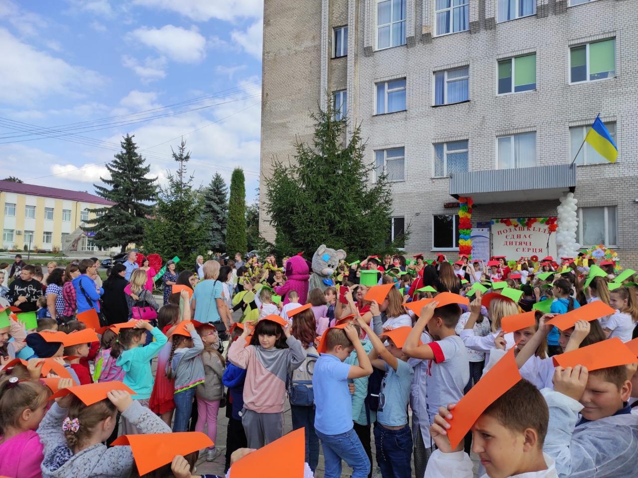 http://dunrada.gov.ua/uploadfile/archive_news/2021/09/16/2021-09-16_2545/images/images-77891.jpg