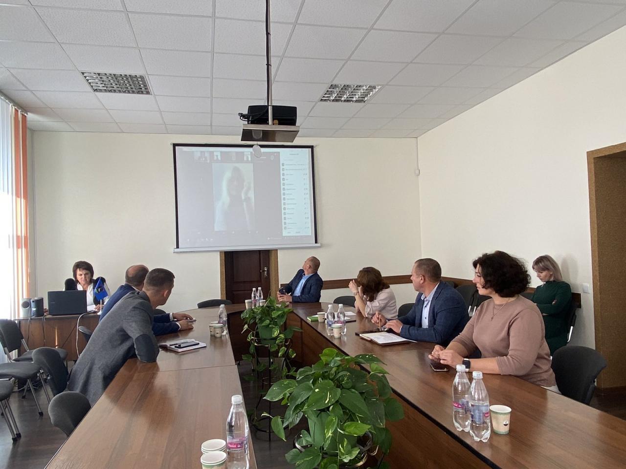 http://dunrada.gov.ua/uploadfile/archive_news/2021/10/11/2021-10-11_2035/images/images-2272.jpg