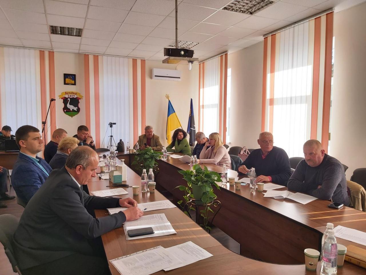 http://dunrada.gov.ua/uploadfile/archive_news/2021/10/11/2021-10-11_4663/images/images-81294.jpg