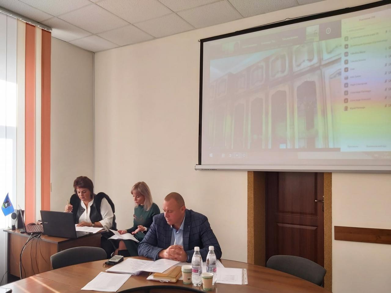 http://dunrada.gov.ua/uploadfile/archive_news/2021/10/11/2021-10-11_4663/images/images-9493.jpg