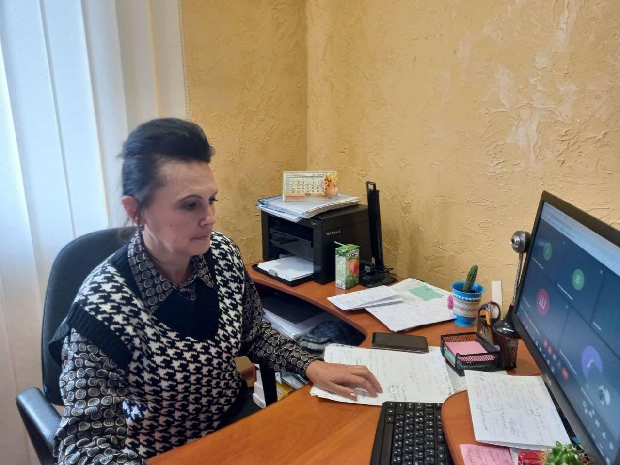 http://dunrada.gov.ua/uploadfile/archive_news/2021/10/13/2021-10-13_10000/images/images-57319.jpg