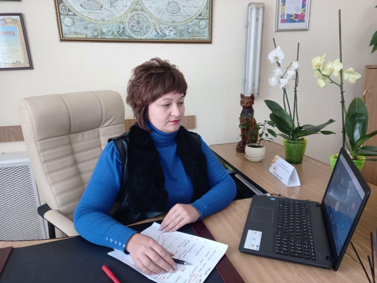 http://dunrada.gov.ua/uploadfile/archive_news/2021/10/13/2021-10-13_10000/images/images-6177.jpg