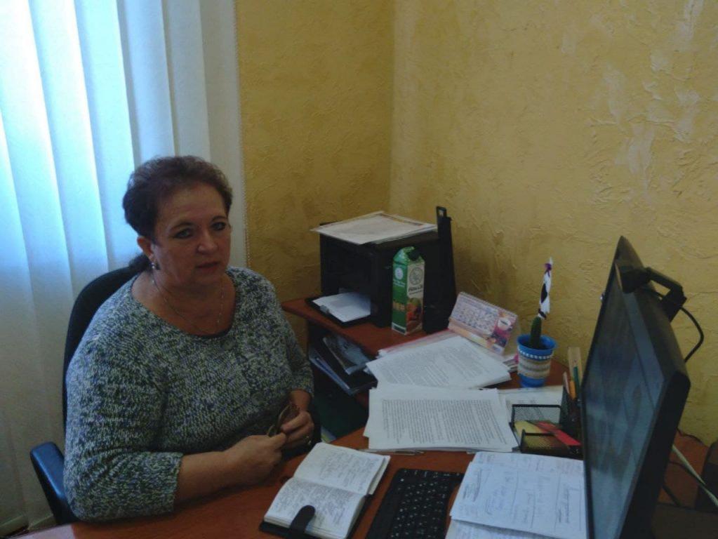 http://dunrada.gov.ua/uploadfile/archive_news/2021/10/13/2021-10-13_10000/images/images-73359.jpg