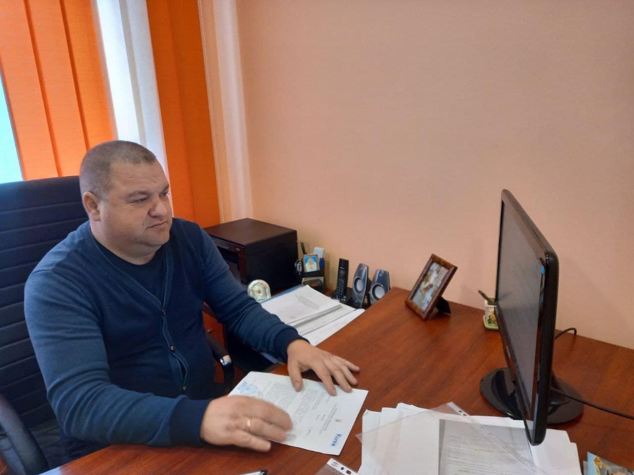 http://dunrada.gov.ua/uploadfile/archive_news/2021/10/13/2021-10-13_10000/images/images-85541.jpg