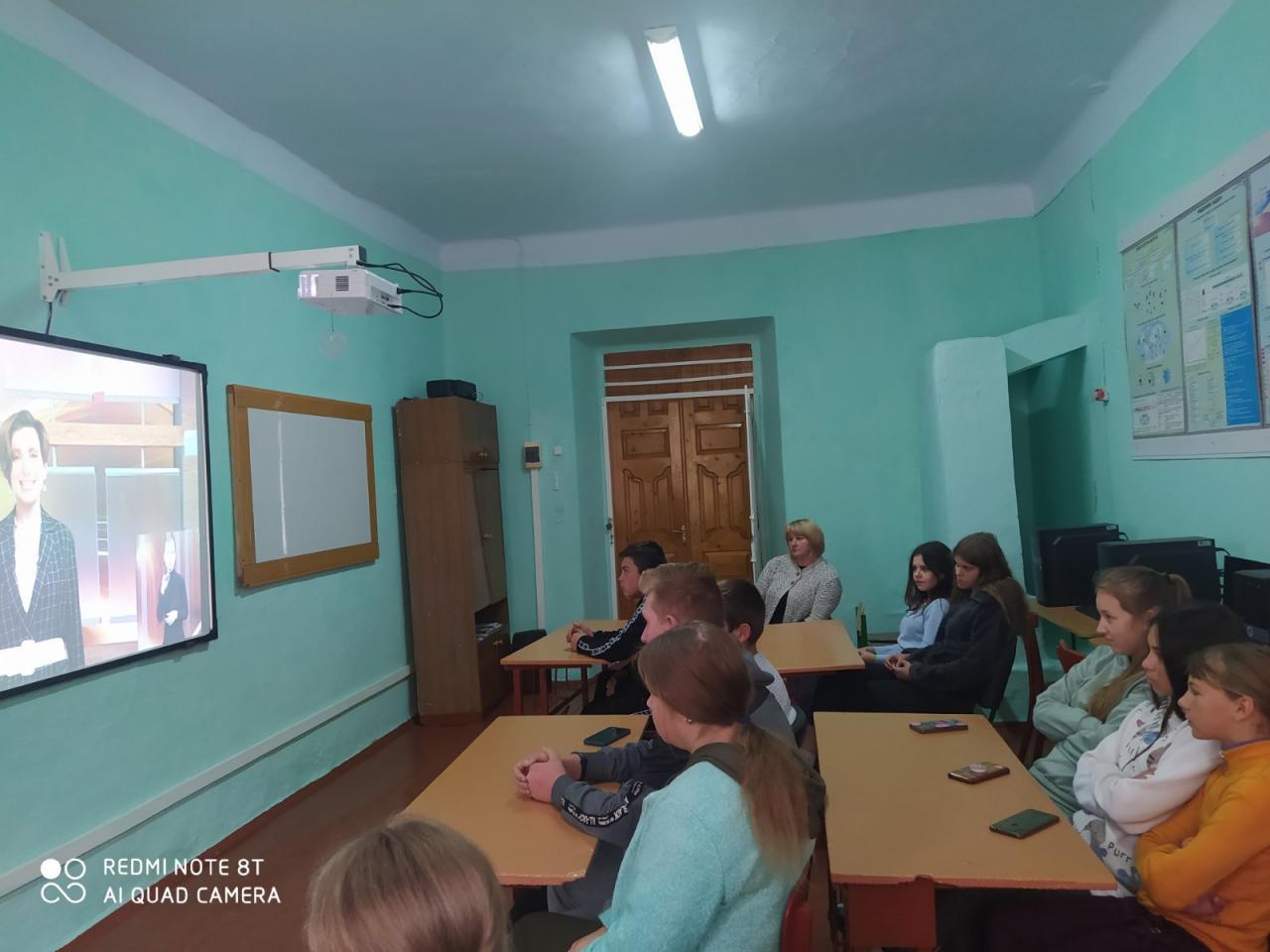 http://dunrada.gov.ua/uploadfile/archive_news/2021/10/13/2021-10-13_2188/images/images-29739.jpg