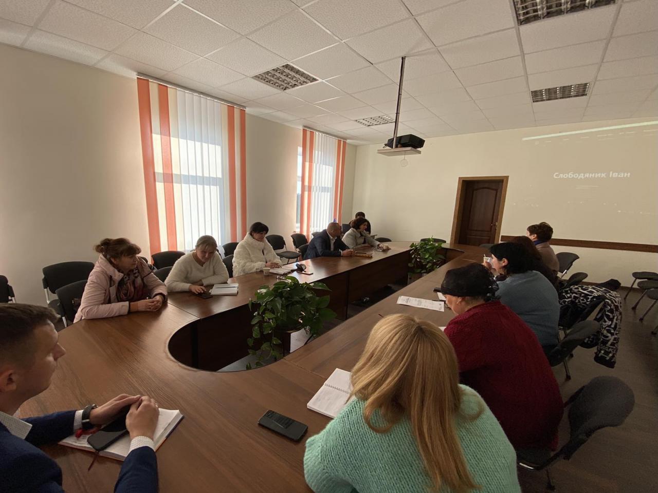 http://dunrada.gov.ua/uploadfile/archive_news/2021/10/13/2021-10-13_5675/images/images-18063.jpg