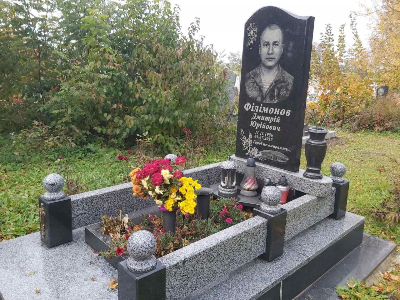 http://dunrada.gov.ua/uploadfile/archive_news/2021/10/13/2021-10-13_6377/images/images-54040.jpg