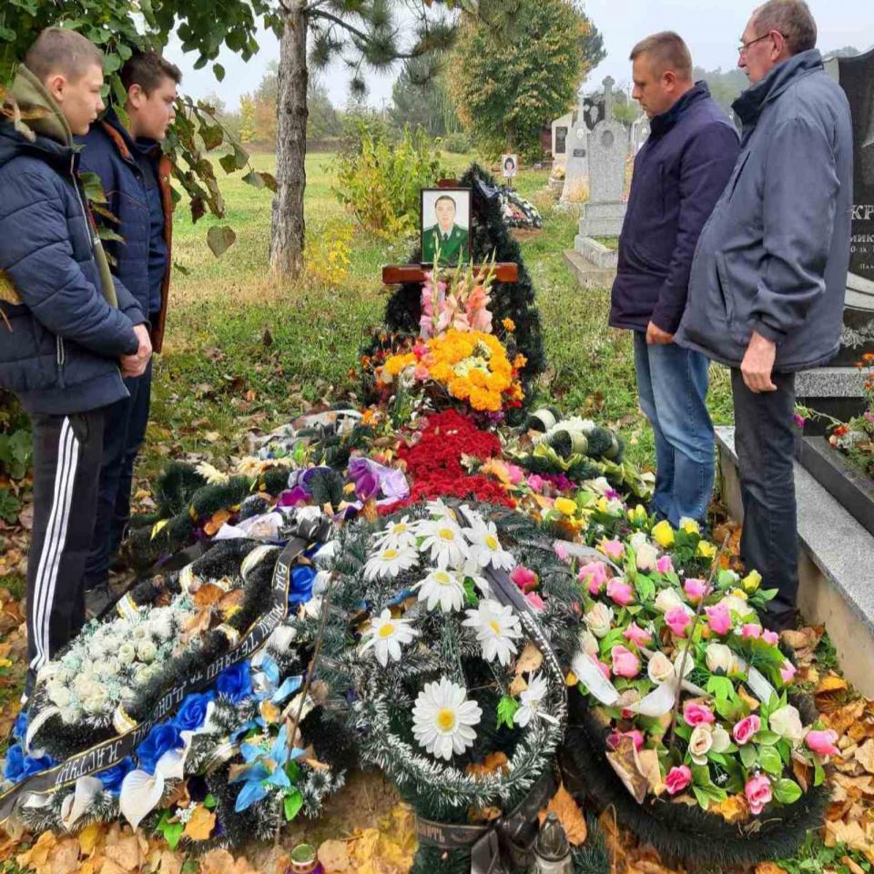 http://dunrada.gov.ua/uploadfile/archive_news/2021/10/13/2021-10-13_6377/images/images-64382.jpg